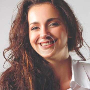 Melissa Cox