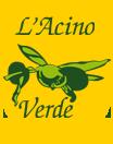 logo-acinoverde